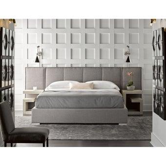 19134647-645260bw-furniture-bedroom-furniture-beds-31