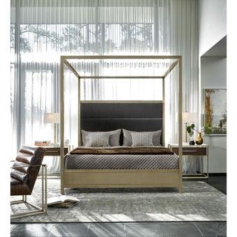 19134648-656a290b-furniture-bedroom-furniture-beds-31