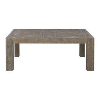 โต๊ะกลาง รุ่น 642801-00