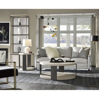 19134650-643818-furniture-living-room-coffee-table-31