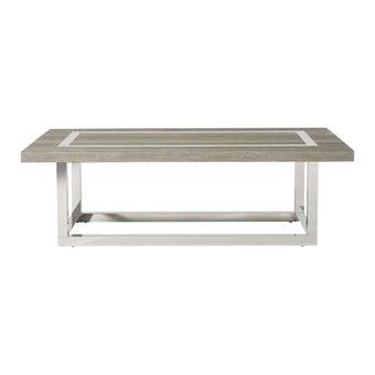 โต๊ะกลาง รุ่น 645810-00