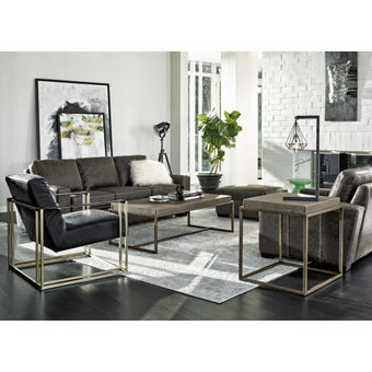 19134653-647801-furniture-living-room-coffee-table-31
