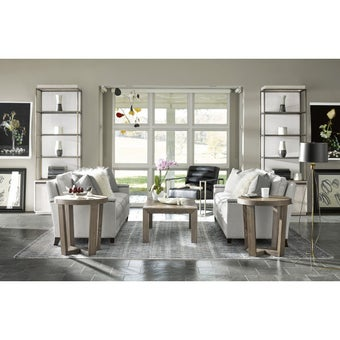 19134655-642815-furniture-living-room-end-table-31
