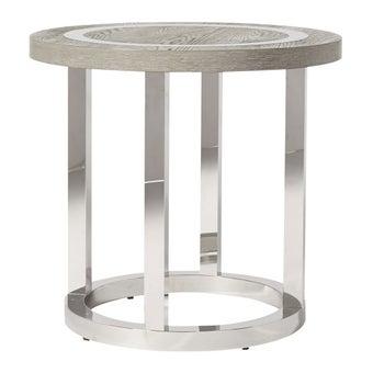 โต๊ะข้าง รุ่น 645802-00
