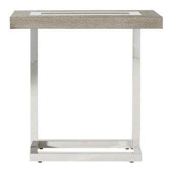 โต๊ะข้าง รุ่น 645817-00