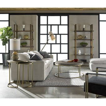 19134661-647815-furniture-living-room-end-table-31