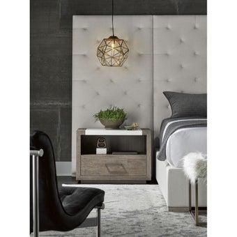 19134662-642350-furniture-bedroom-furniture-night-table-31