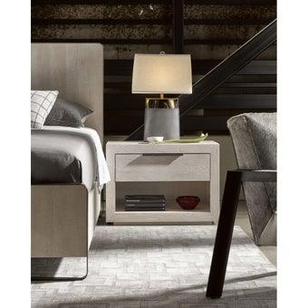 19134664-643350-furniture-bedroom-furniture-night-table-31