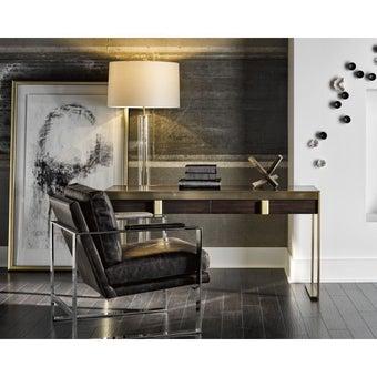 19134669-644803-furniture-home-office-gaming-working-desks-31