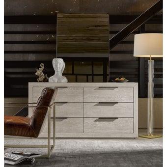 19134671-643040-furniture-storage-organization-storage-furniture-31