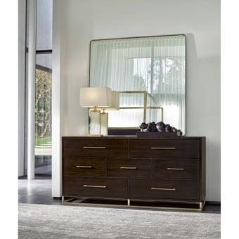 19134672-644040-furniture-storage-organization-storage-furniture-31