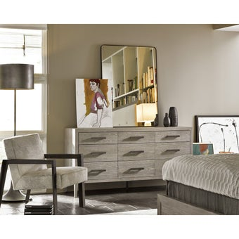 19134673-645040-furniture-storage-organization-storage-furniture-31