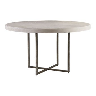 19134681-643757-furniture-dining-room-dining-tables-01