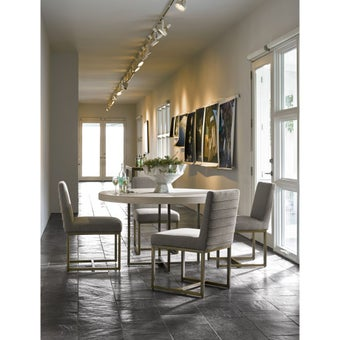 19134686-643732-furniture-dining-room-chairs-31