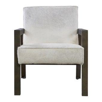 19134965-687545-670-furniture-sofa-recliner-armchair-01