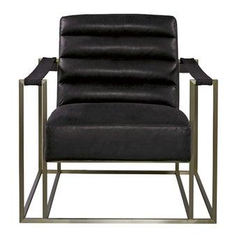 19134968-687535-653-furniture-sofa-recliner-armchair-01