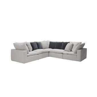 19134969-681551-610-furniture-sofa-recliner-corner-sofas-01