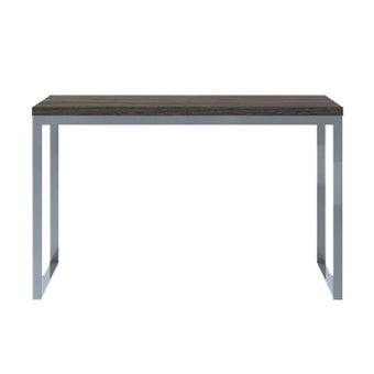 โต๊ะทำงาน ขนาด 120 ซม. รุ่น Exio-00