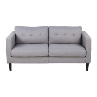 19135493-lucksit-furniture-sofa-recliner-sofa-01