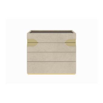 19135702-olivana-furniture-storage-organization-storage-furniture-01
