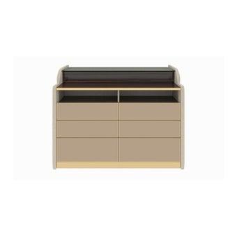 19135703-olivana-furniture-bedroom-furniture-walk-in-closet-01