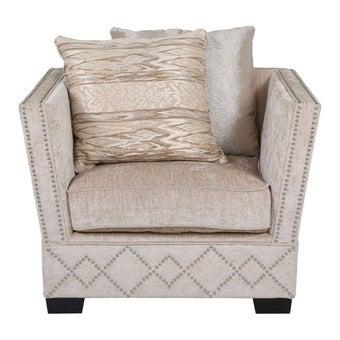 19135797-hunsai-furniture-sofa-recliner-sofas-01
