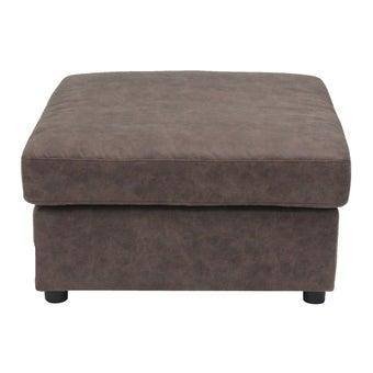โซฟาผ้า สตูล รุ่น Gabby-SB Design Square