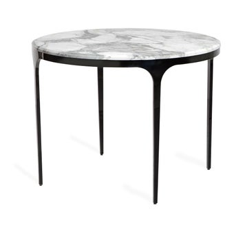 Dining Tables 168006-00
