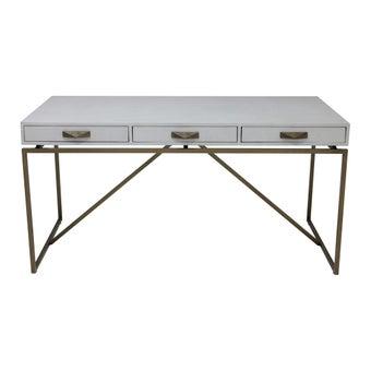 19136192-188045-furniture-home-office-gaming-working-desks-01