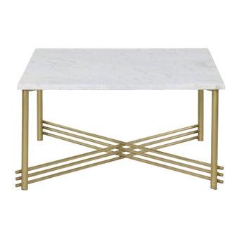 19136392-stellar-furniture-living-room-coffee-table-01