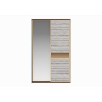 19136971-condo-solutions-furniture-bedroom-furniture-wardrobes-01