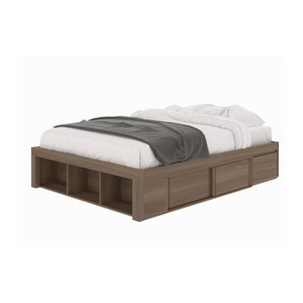 19136997-condo-solutions-furniture-bedroom-furniture-beds-02