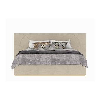 19138342-olivana-furniture-bedroom-furniture-beds-01