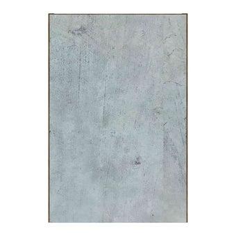 19139611-bricko-01