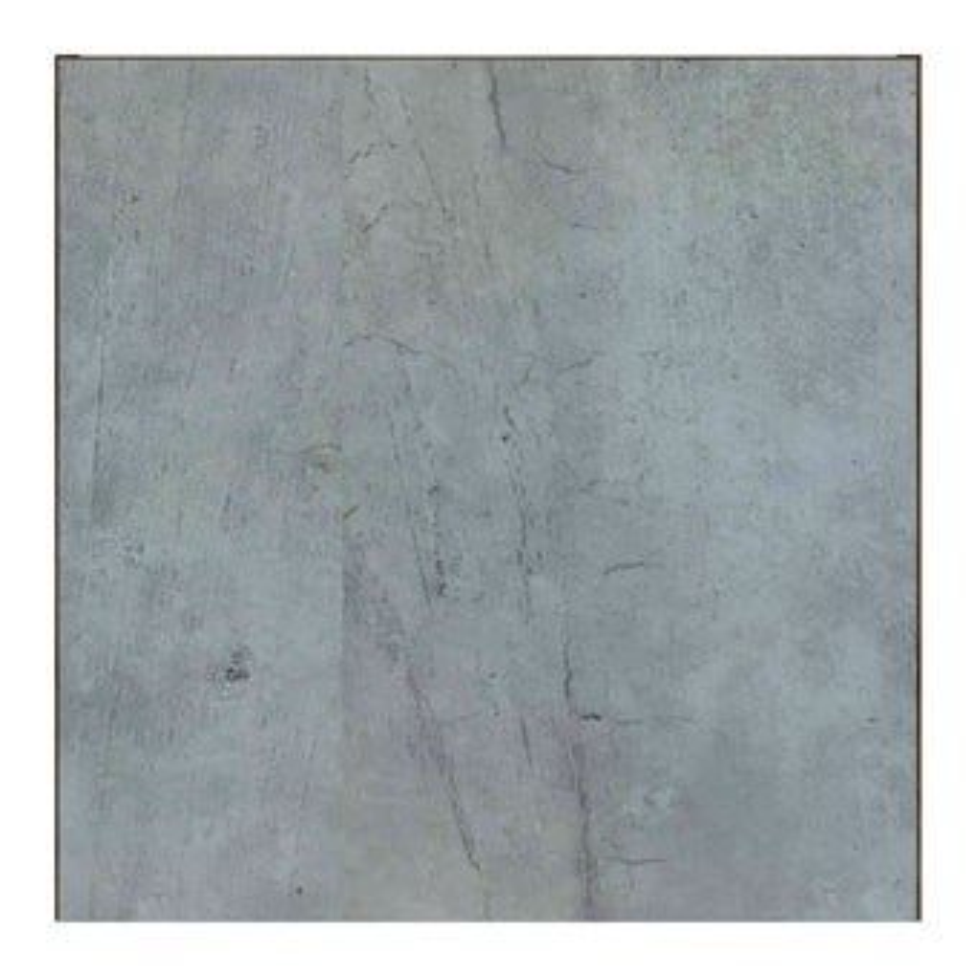 19139613-bricko-01