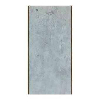 19139614-bricko-01