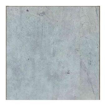 19139615-bricko-01