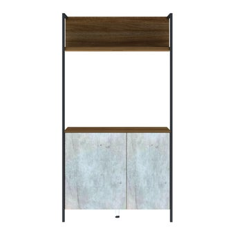 19139622-bricko-mattress-bedding-living-room-tv-stands-01