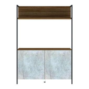 19139623-bricko-mattress-bedding-living-room-tv-stands-01