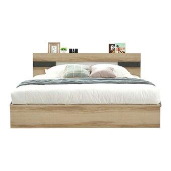Beds Harper -KONCEPT FURNITURE
