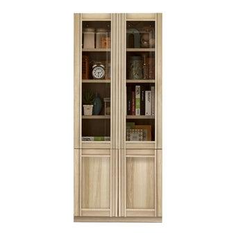 19139862-lybrary-01