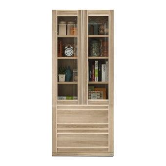 19139865-lybrary-01