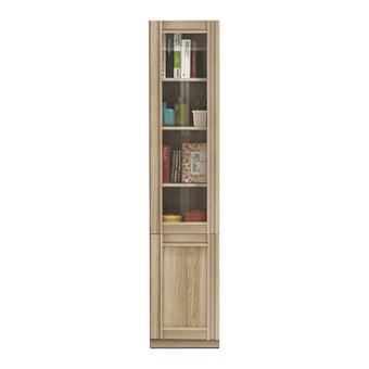 19139868-lybrary-01