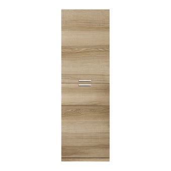 19139881-maximus-mattress-bedding-living-room-storage-furniture-01
