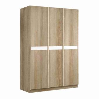 19139888-meudon-furniture-bedroom-furniture-wardrobes-06