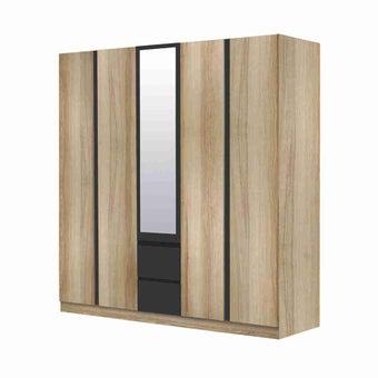19139895-patinal-furniture-bedroom-furniture-wardrobes-02