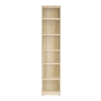 19139905-perco-mattress-bedding-living-room-storage-furniture-01