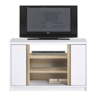 19139914-urbani-mattress-bedding-living-room-tv-stands-01