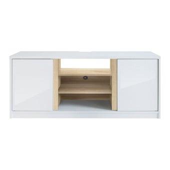 19139918-urbani-mattress-bedding-living-room-bookcase-01