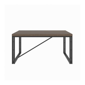 19140357-gustavo-furniture-dining-room-dining-tables-01